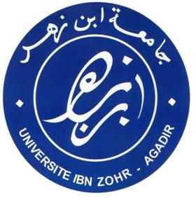 Logo Ibn Zohr