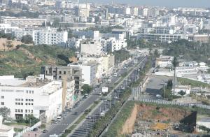 Agadir-blog par Michel Terrier : Partager les bons moments passés et