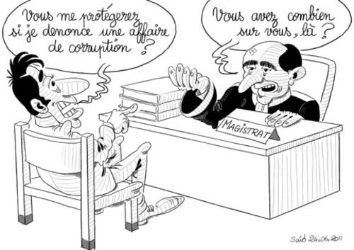 """Résultat de recherche d'images pour """"caricatures de la corruption dans monde littéraire france"""""""