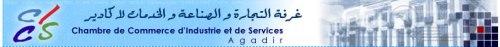 CCIS Agadir