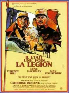 Il-etait-une-fois-la-legion-affiche-7613