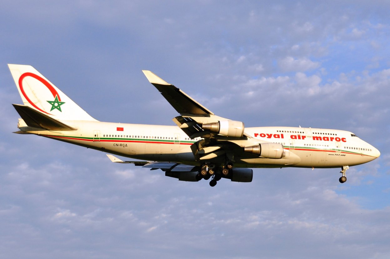 Royal_Air_Maroc_Boeing_747