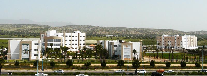 ecole d'ingénieurs niger, ecole de commerce niger , ecole de communication niger , ecole supérieure niger, ecole tourisme niger université niger, université privée niger ,