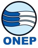 lOffice-National-de-lEau-Potable-ONEP