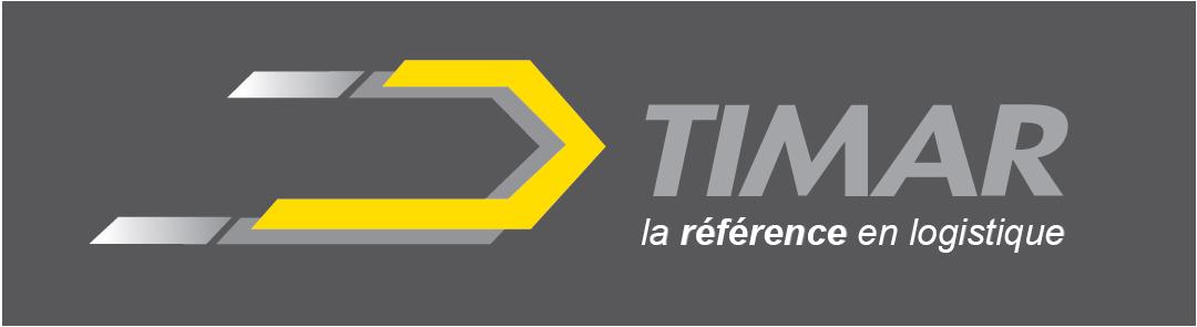 https://terriermichel.files.wordpress.com/2012/04/timar_gris.jpg