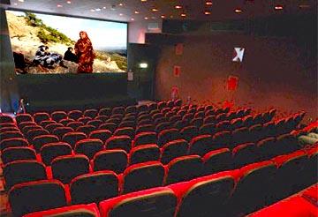 cinema_amazigh