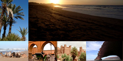 Assises_tourisme-maroc-(2012-11-26)