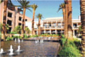 Dans le cadre du programme Kounouz Biladi,  l'Office national marocain du tourisme (ONMT) a lancé depuis vendredi 14 décembre, une campagne de promotion hiver 2012/2013 destinée au tourisme interne
