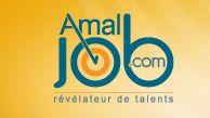 Amal job