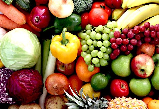 Troph es de la fili re fruits et l gumes les pays bas l - Fruit ou legume en y ...
