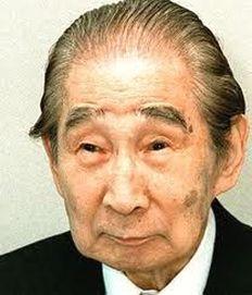 Kenzo Tange_1