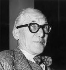 Le Corbusier_1