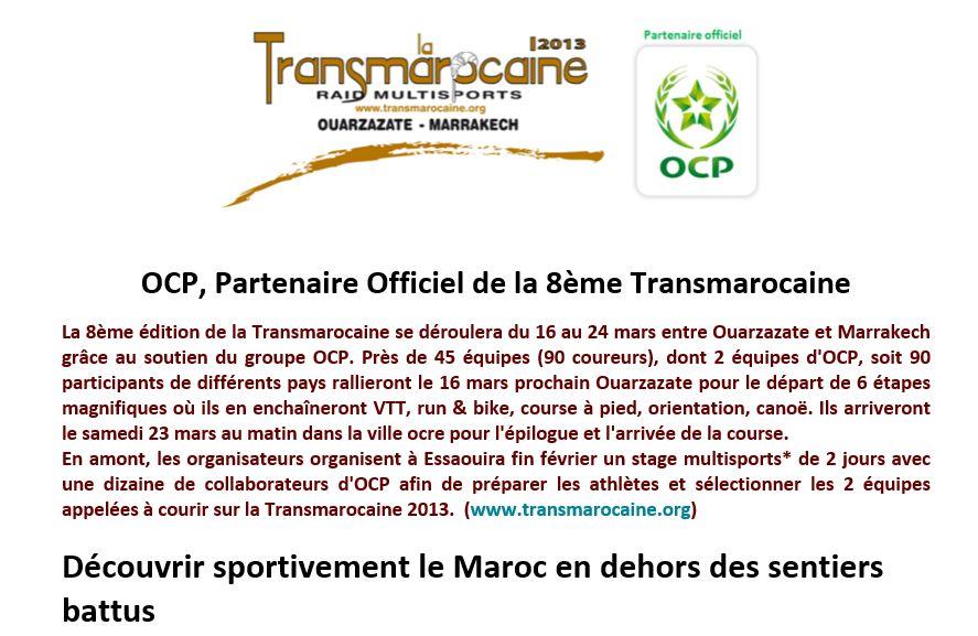 Transmarocaine1