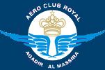 Aeroclub Agadir