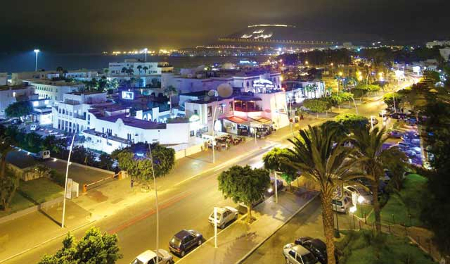 Agadir-2816-(2013-03-18)
