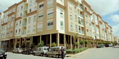 Agadir-maroc-(2013-03-18)
