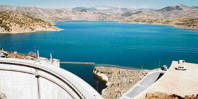 barrage-Sidi-Mohammed-Ben-Abdellah-(2013-03-27)