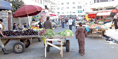 Commerce-Ambulant-Maroc-(2013-03-25)