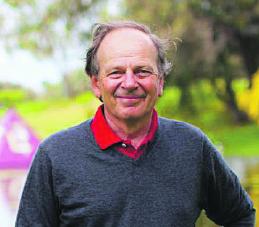 Patrice Clerc est président du groupe OC Sport et conseiller en évènementiel sportif. Il s'est spécialisé dans la création, l'organisation et le développement d'événements sportifs au cours des 30 dernières années. Il a été ainsi aux commandes de manifestations tels que le tour de France, le Dakar, ou encore l'Open de France de golf
