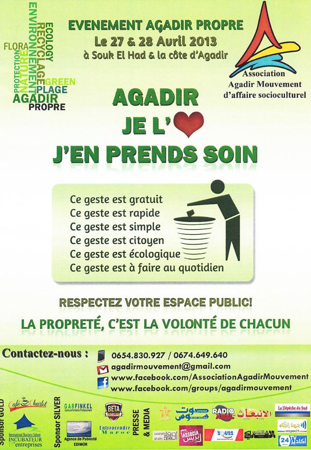 Agadir Propre_0001