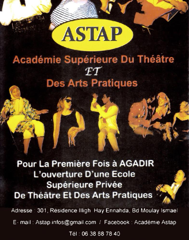 ATSAP