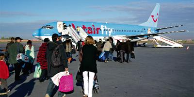 Maroc-aerien-2020-(2013-04-30)