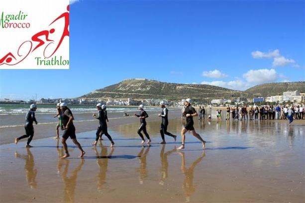 Morocco-Triathlon-Agadir-20131
