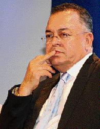 Lahcen Haddad, ministre du Tourisme, est déterminé à ériger Khouribga en territoire touristique