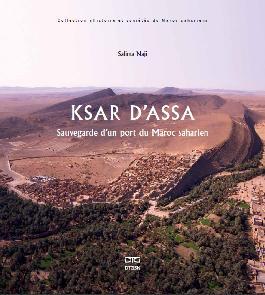 Qsar Assa