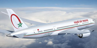 royal air maroc-(2013-05-31)