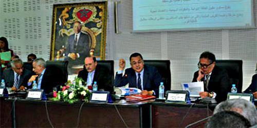 tourisme-Maroc--(2013-05-28)