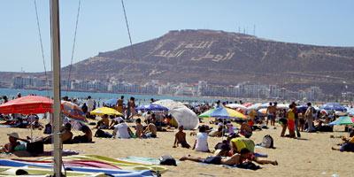 Agadir-Kounouz-Biladi-MAROC-(2013-07-24)