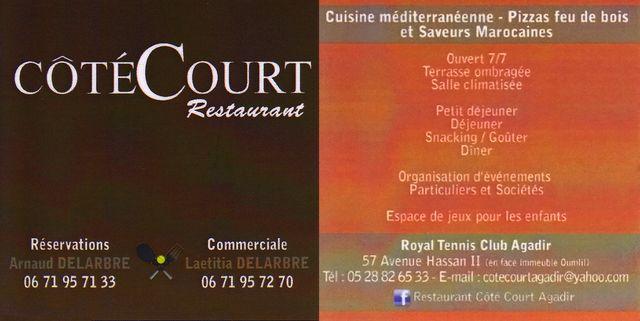 Côté court3