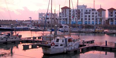marina-agadir-(2013-07-23)