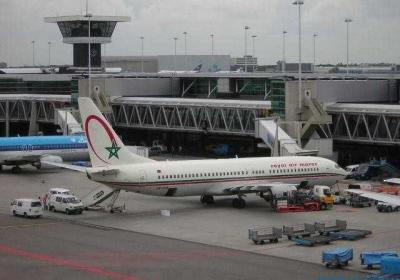royal-air-maroc-aeroport-640x448