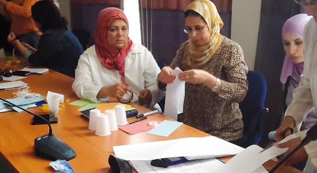 Le projet vise le développement des compétences entrepreneuriales, le renforcement de l'employabilité, et l'accroissement des opportunités d'emploi.