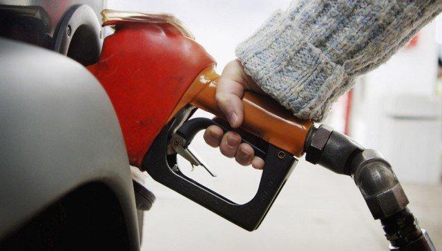 pompe-essence-4916434nxxea