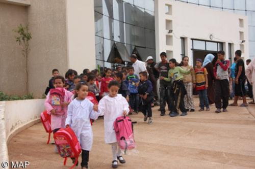 Agadir-blog par Michel Terrier : Partager les bons moments passés et ...