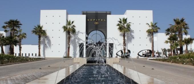 Sofitel Agadir Thalassa Sea & Spa 3_0