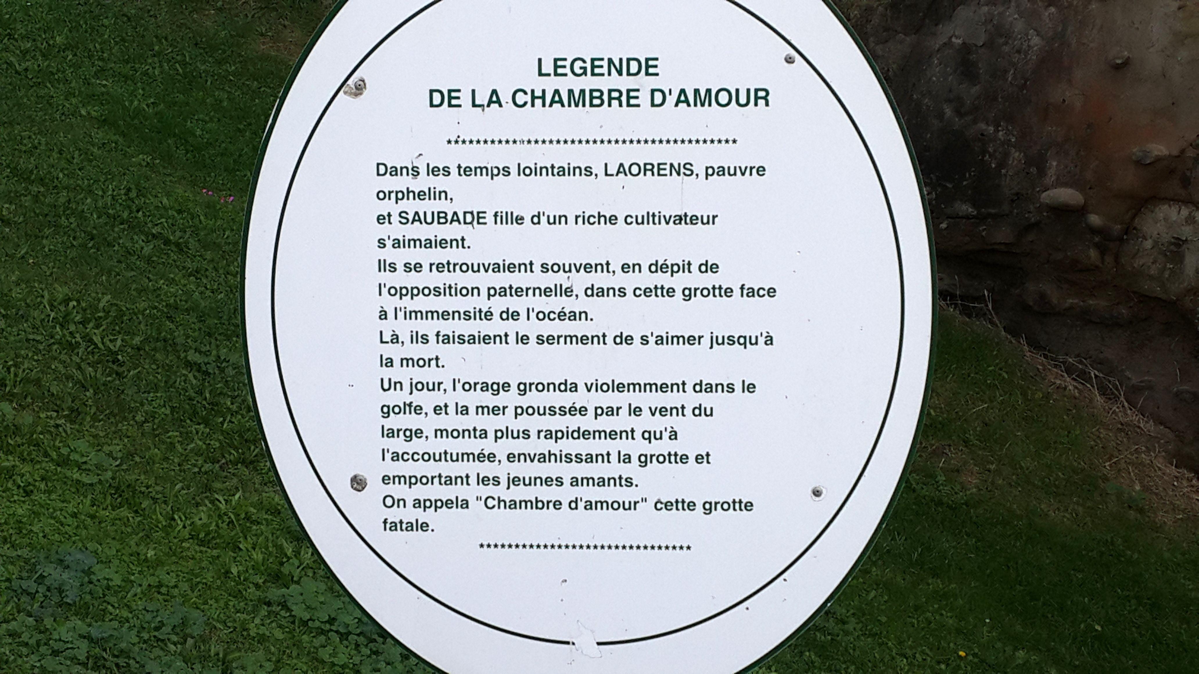 #232C16 26 Octobre 2013 Agadir Blog Par Michel Terrier 2893 plage de la petite chambre d'amour anglet 4128x2322 px @ aertt.com