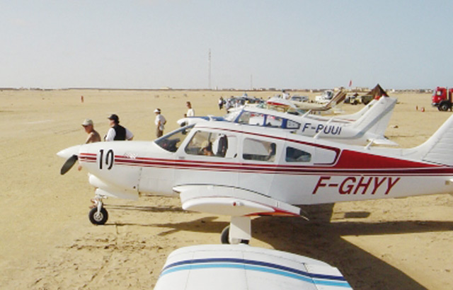 avion-(2013-10-15)