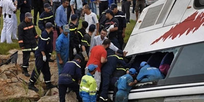 essaouira-accident-(2013-10-31)