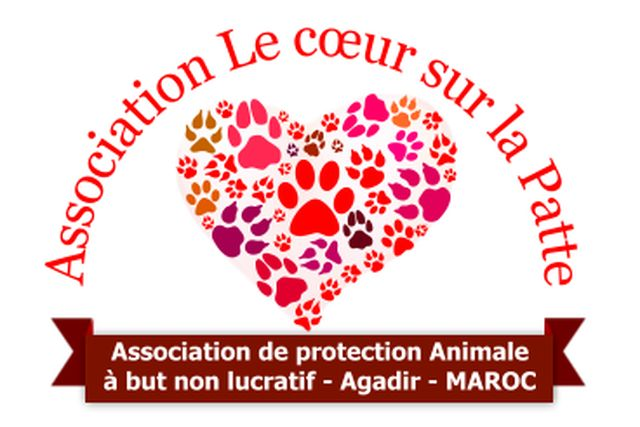 logo-association-01