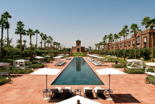 Octobre 2013 agadir blog par michel terrier page 3 for O meilleur prix hotel