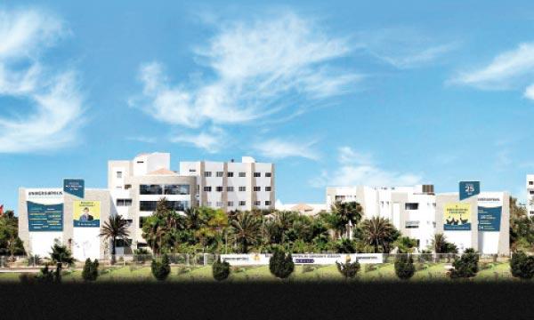 Agadir-accueillera-un-nouvel-Institut