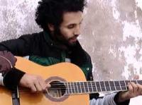 Amine Kamal