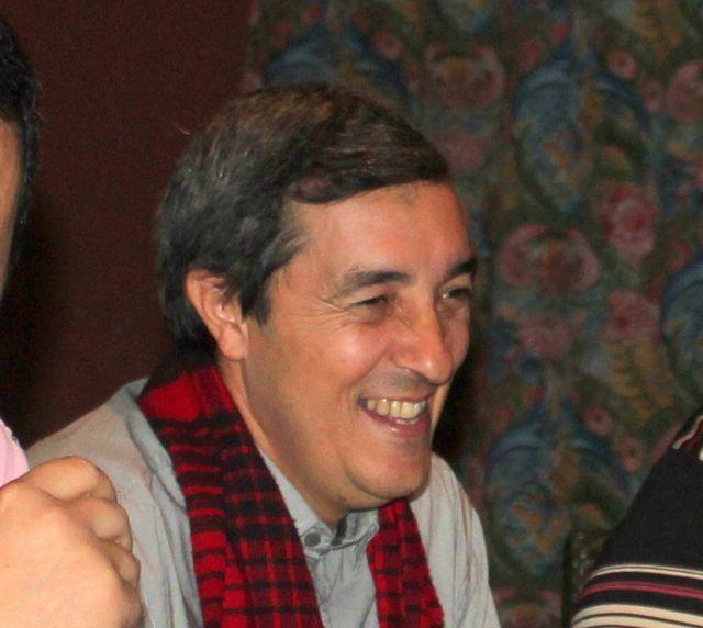 Aziz Assebane