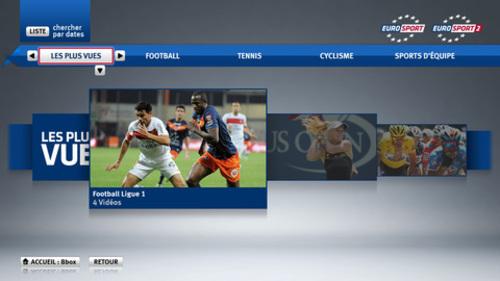 Le Mondial des clubs 2013 sera diffusé en direct et en exclusivité sur Eurosport. /DR