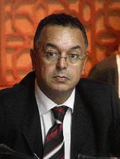 Lahcen Haddad, ministre du Tourisme, explique que le travail sur l'aérien ira de pair avec le développement de la capacité litière spécialement dans le balnéaire qui est très recherché par le marché britannique