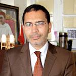 Mustapha-El-khalfi-(2013-11-15)